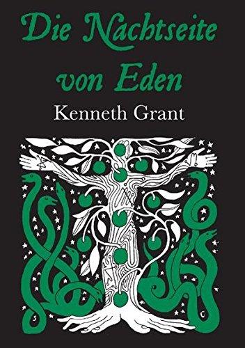 Die Nachtseite von Eden