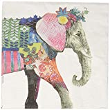 Regalia elefante tovaglioli