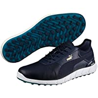 3731f5b6546 Amazon.co.uk  Puma - Shoes   Golf  Sports   Outdoors
