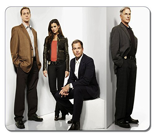art-mouse-pads-ncis-10644-customized-high-quality-eco-friendly-neoprene-rubber-mouse-pad-desktop-mou