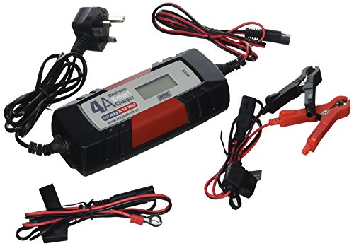 Maypole 7423A Battery Charger Au...