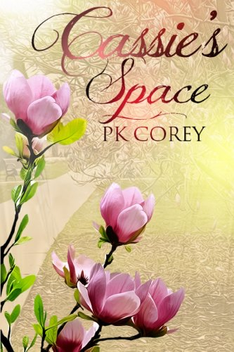 Cassie's Space by [Corey, PK]