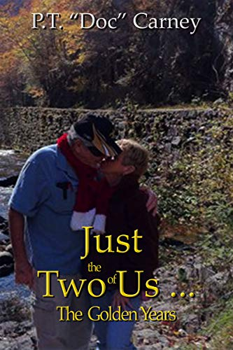 Just The Two Of Us: The Golden Years (Joe Ruff's Incredible