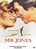 Mr. Jones [Import anglais]