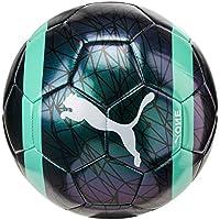 Puma One Chrome Ball Fußball