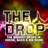 The Drop [Explicit]