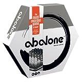 Asmodee Abalone Spiel ASAB0001