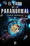 El Libro de Lo Paranormal
