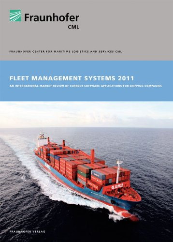fleet-management-systems-2011-an-international-market-review-of-current-software-applications-for-sh