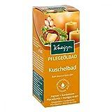 KNEIPP PFLEGEÖLBAD Kuschelbad 100 ml Bad