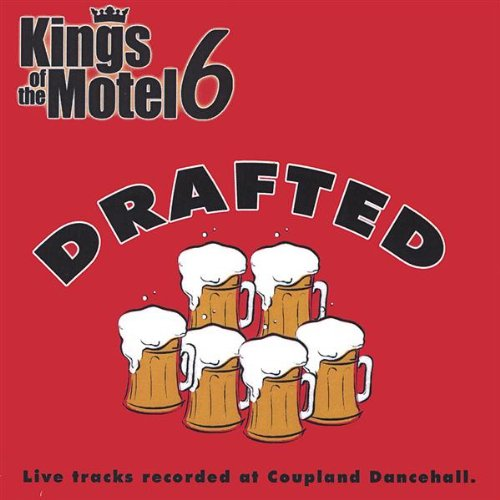 kings-of-the-motel-6