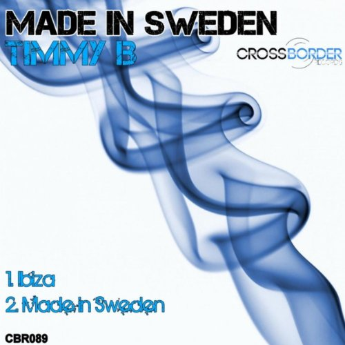 Made in sweden original mix by timmy b on amazon music for Amazon sweden office