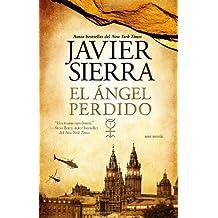 El angel perdido: Una novela (Atria Espanol)
