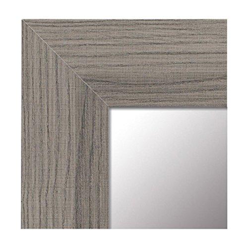 -Espejo Fabricado España- tamaño 64x164 cm. Espejo