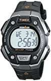 Timex - -Armbanduhr- T5K8219J