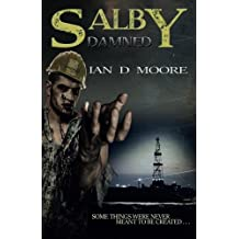 Salby Damned