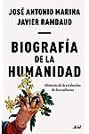 https://libros.plus/biografia-de-la-humanidad-historia-de-la-evolucion-de-las-culturas/