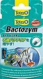 Tetra Bactozym filtro attivatore,10tappi