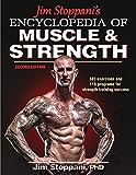 Jim Stoppani's Encyclopedia of Muscle & Strength, 2E