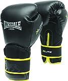 Londsdale Boxen Handschuhe X-Lite Training Gloves - Guantes de boxeo para...