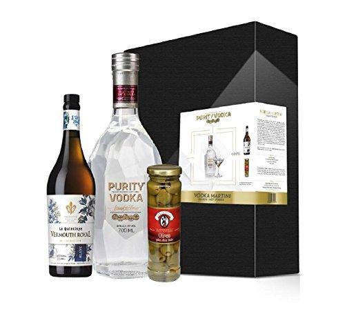 purity-martini-geschenk-set-1er-pack