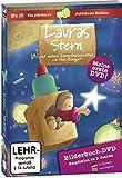 Lauras Stern und andere Laura Geschichten