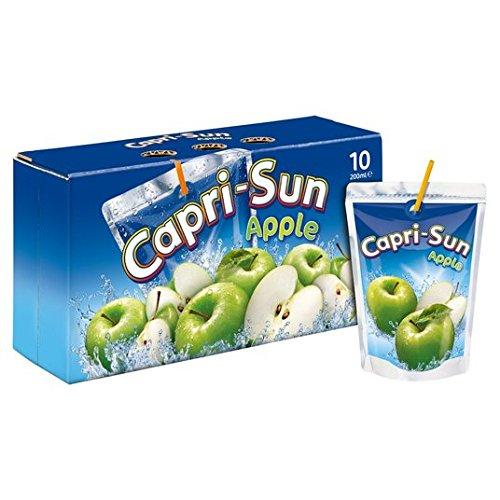 capri-sonne-apfelsaft-getrnke-10-x-200-ml