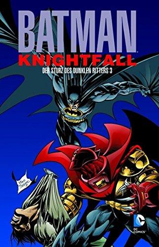 batman-knightfall-der-sturz-des-dunklen-ritters-bd-3