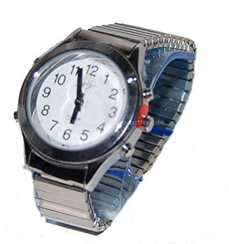 sprechende-analoge-damen-armbanduhr-blindenuhr-zug-armband-komplettdatum-32mm-dsm