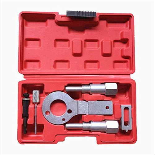 Preisvergleich Produktbild ningxiao586 Vauxhall Opel Timing Tool Kit 1.9D CDTi / TID / TTiD 2.0D CDTi Astra Vectra Saab