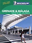 Guide Vert Week-end Grenade Malaga Mi...
