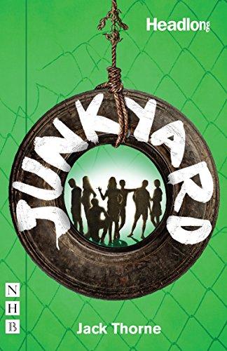 junkyard-nhb-modern-plays