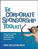 The Corporate Sponsorship Toolkit