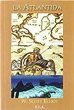 La Atlántida : historia de los atlantes