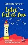 Entre ciel et Lou par Fouchet