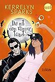 Die mit dem Vampir tanzt (Love at Stake 6)