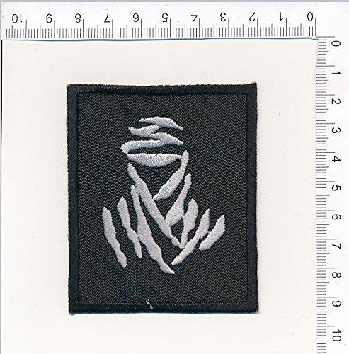 parche-parches-termoadhesivosparche-bordado-para-la-ropa-termoadhesivo-patch-dakar-racing-logos-f1-m