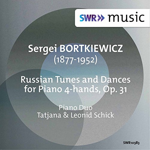 russian-tunes-and-dances-op-31-arr-for-piano-4-hands-v-allegretto