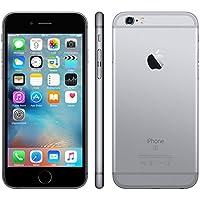 Teléfono Apple iPhone 6S 64 GB ricondizionato – Condiciones ...