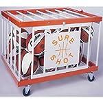 Sure Shot 463 Multi Purpose Ball Cage