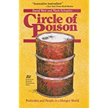 Circle of Poison: Pesticides and People in a Hungry World