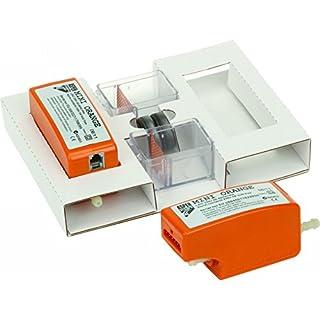 Aspen Pumps FP2217 Mini Orange Pump Replacement Pack
