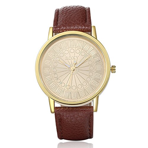 woman-quartz-watch-fashion-leisure-personality-pu-leather-w0464
