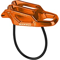 Mammut Wall Alpine Belay Système d'assurage