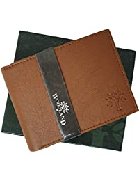 b0b7ea4d6 Gold Men s Wallets  Buy Gold Men s Wallets online at best prices in ...