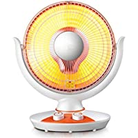 STEAM PANDA Calentador Cocina Tubo de halógeno Calentamiento 220v 450 + 450w The Little Sun Parrilla