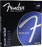 Fender 073-0150-406 150R Satz 010''-046'' -Original 150's