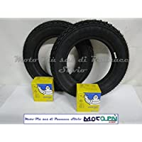 /14/rstop Reinf st30/F Michelin s125389/ha Camera d aria rinforzata 90//100/
