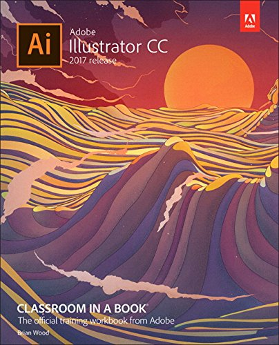 ebook Adobe Illustrator 2017