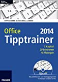 Office Tipptrainer 2014 [Download]